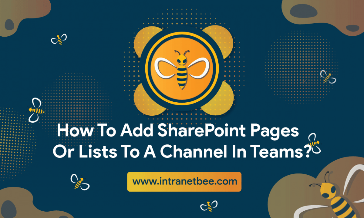 How to Add SharePoint Pages