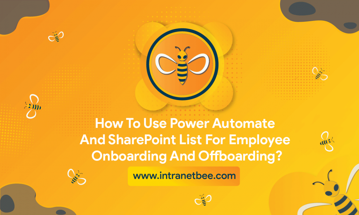 How To Use Power Automate